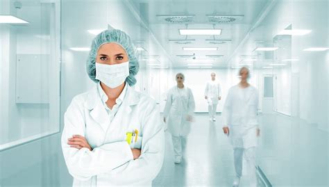 Usp 797 Clean Room by Cleanroom Products Supplies And Apparel For Clean Rooms