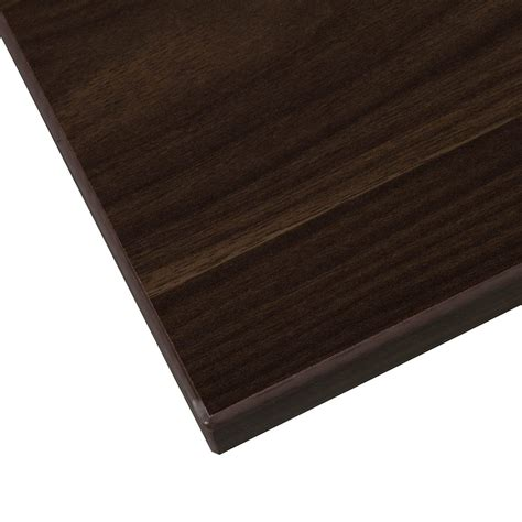 denmark 48 inch square laminate meeting table american