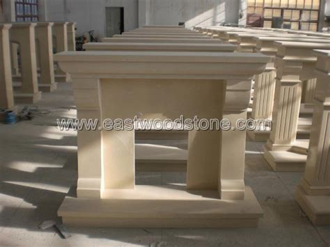 fireplace mantel prices gas fireplace prices with marble fireplace mantel buy