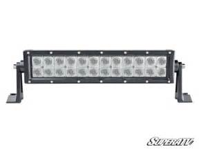 Led Light Bars For Atv Atv 12 Quot Led Light Bar For Utvs