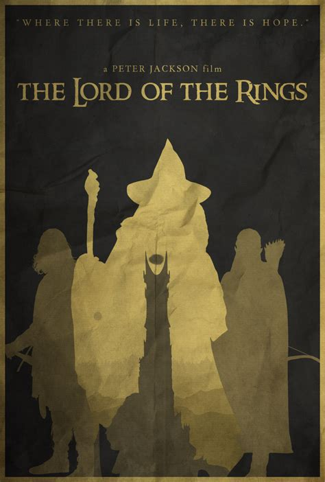 se filmer the lord of the rings the two towers gratis shadows shall spring lord of the rings poster by edwin
