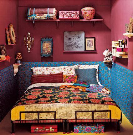 decorar cocina hippie decoraci 243 n estilo hippie decoraci 243 n de interiores y
