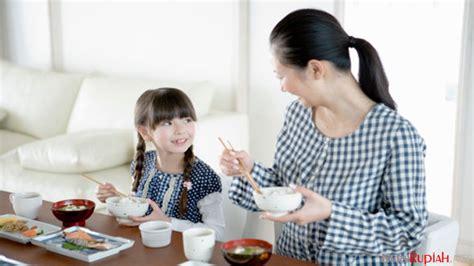 membuat makalah untuk anak smp kriteria resep sarapan pagi yang sehat untuk anak