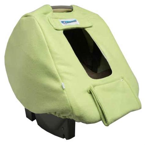 car seat fleece infashield check out all of our infant car seat covers