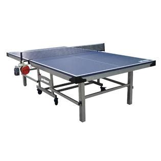 Sears Table Tennis by Challenger Table Tennis Table Compete In Singles Or