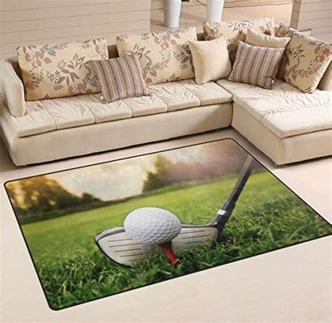 golf rug golf rug golfblogger golf