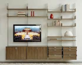 wall mounted system from atlas industries as4 freshome com