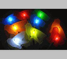 parrot string lights 1000 images about margaritaville golf cart on