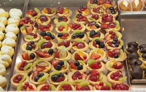 pasticcini mignon fatti in casa pasticcini mignon biscotti da t 232 verona pasticceria