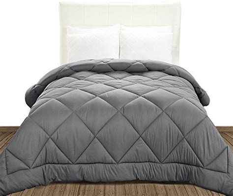 extra large king down comforter compare price to king comforter extra large dreamboracay com