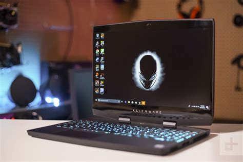 alienware m15 vs razer blade browsify corporation