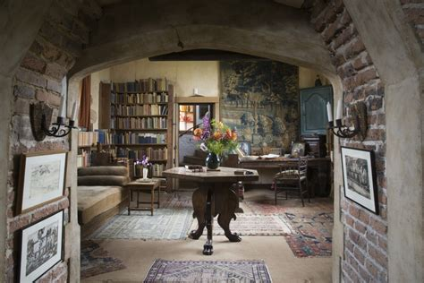 this is the place writing about home books writers retreats the rooms where classics were