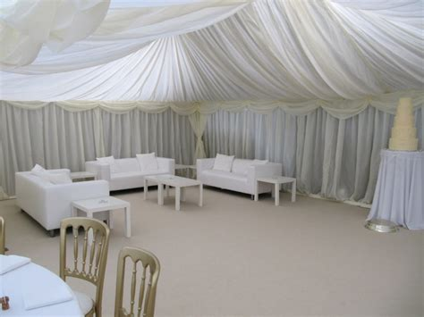 marquee drapes marquee hire essex