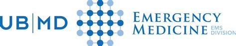 credentialing ubmb emergency medicine ems division