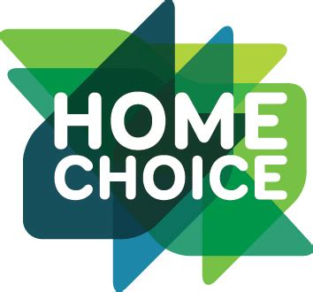 home access housing leaders in affordable housing
