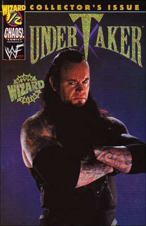 the undertaker s books pop culture shop undertaker limited edition comic book