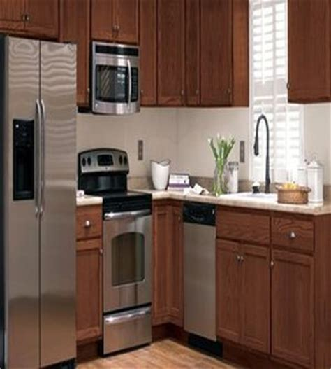 flat panel kitchen cabinets builders surplus yee haa kitchen cabinets dallas