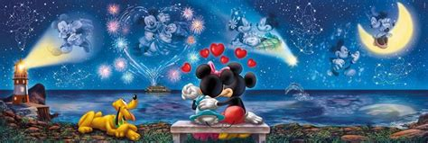 christmas disneyland facebook cover photo 110 best covers disney images on timeline covers cover pages and cover