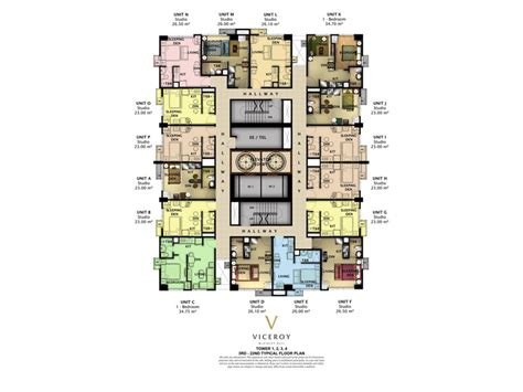 viceroy home plans home plan
