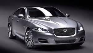 Tata Jaguar Price Tata Launches Jaguar Xj In India Priced At Rs 85 Lakh