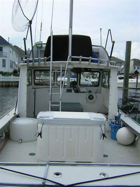 boat hull york maine 31 willis beal downeaster for sale the hull truth