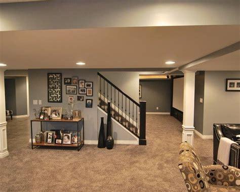 basement layouts design best 25 basement layout ideas on basement