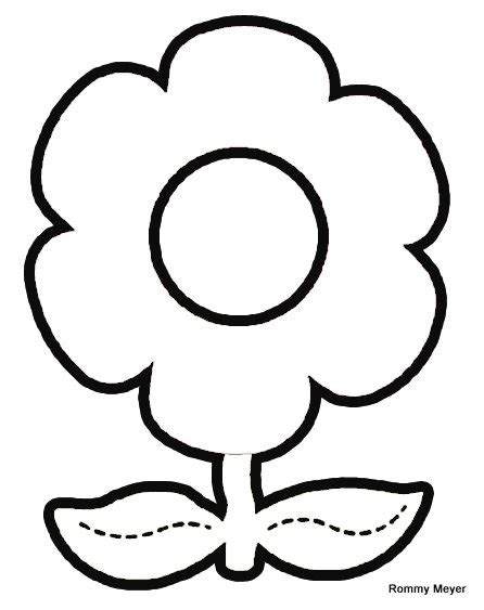 imagenes para colorear flor 301 moved permanently