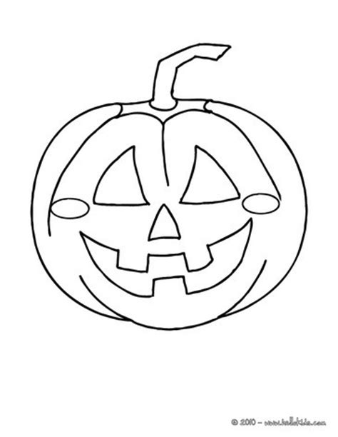 pumpkin head coloring page frightful pumpkin head coloring pages hellokids com