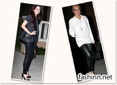 Mischa Tunik fash inn moda ve stil hakkında şey