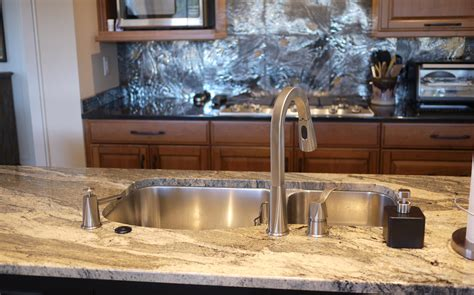 rocky mountain granite with white cabinets schneider stone granite marble quartz countertops and
