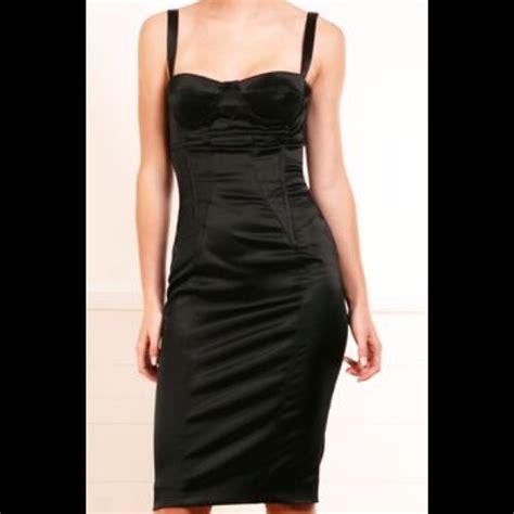 Dress Dg 56 80 d g dresses skirts d g dolce gabbana stretch