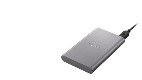 Hardisk Eksternal Sony harddisk eksternal sony hd eg5 500gb usb 3 0
