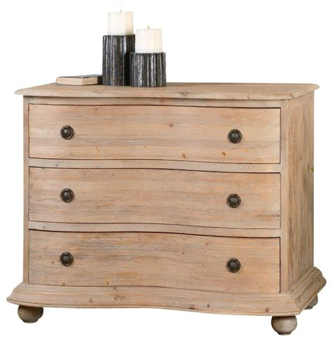 Accent Chest For Foyer Loman Pine Foyer Chest 24453 Traditional Accent Chests