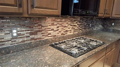 how to choose a kitchen backsplash how to choose the kitchen backsplash phd home solutions