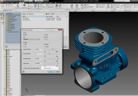 Inventor Auto Desk by Buy Autodesk Inventor Pro 2013 For Windows