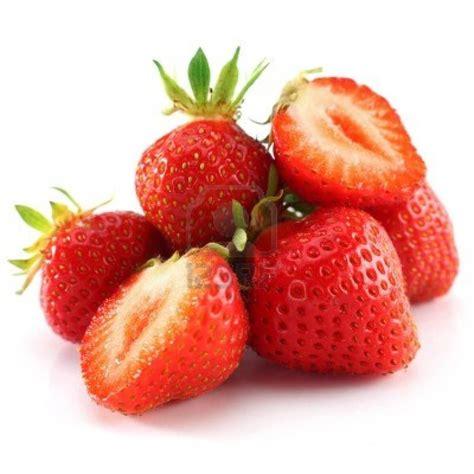 uricemia alimentazione come ridurre l acido urico vivere pi 249 sani