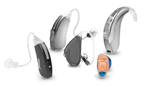 Hearing Aids For The At by Costco Hearing Aids Reviews The Hearing Loss Pill Autos Post