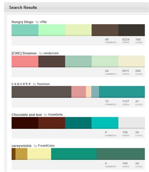 kate color schemes office color schemes office office bluish gray color