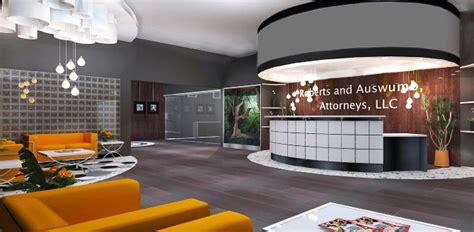 corporate reception desk pics for gt corporate reception desk