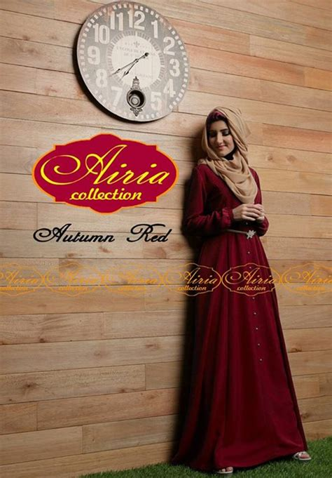 Sale Gaun Pesta Pjg Import baju pesta pengantin gaun pesta muslim autumn dress