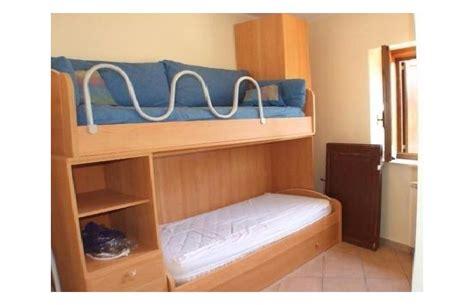appartamenti privati livigno privato affitta appartamento vacanze appartamento 6 2