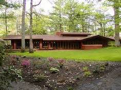 frank lloyd wright prairie style house plans 1000 images about prairie style on pinterest frank