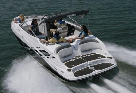 yamaha jetski dealer nederland 2006 yamaha boats sx230 ho power boat for sale www