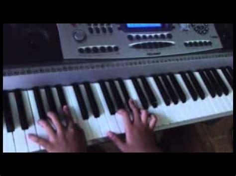 Keyboard Techno T9900i Softcase Ekonomis keyboard techno t9900i mmcfd upgrade series edition
