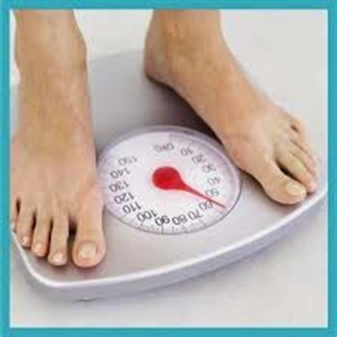 Www Timbangan Berat Badan by Menghitung Berat Badan Ideal Untuk Laki Laki