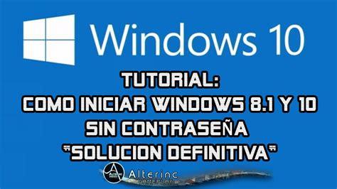 tutorial video windows 8 1 tutorial windows 8 1 tablet