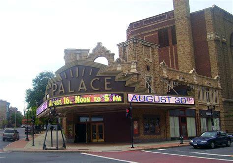 china house albany ny file palace theatre albany ny jpg wikipedia