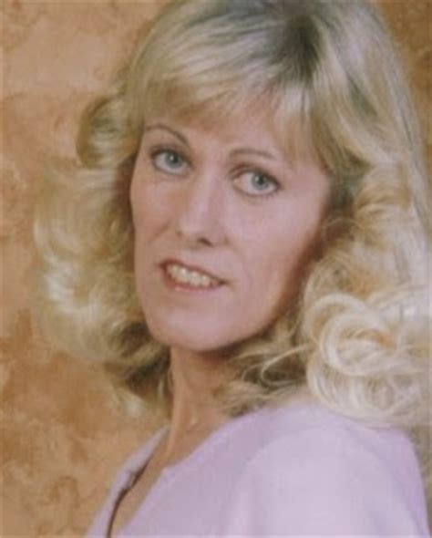 Stephen Downs Diane Downs Also Search For Based On A True Story Small Sacrifices The Diane Downs Story