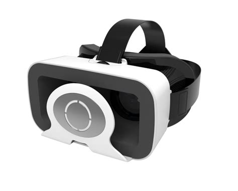 Shinecon 3d Vr Glass G 03 3 vr shinecon g03r 3d reality headset for sale manufacturers suppliers customized