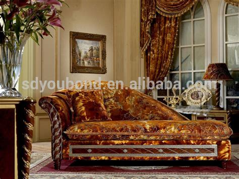Arab Cribs by 0026 Luxury Antique Bedroom Furniture Arabic Classic Style